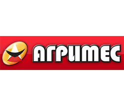 Agrimes saradnja sa Euro Line