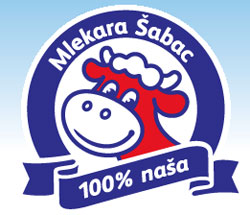 Poslovni partner Euro Line i Pastir mlečnih proizvoda