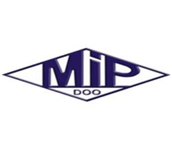 MIP saradnja sa Euro Line