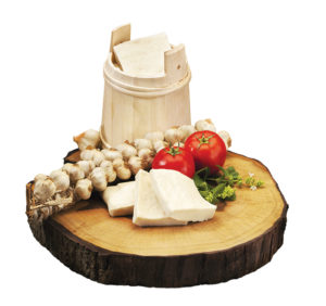 Zanimljivosti o mlečnim proizvodima iz ugla brenda Pastir