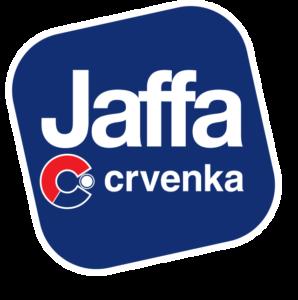 Euro Line saradnja Jaffa