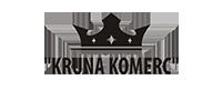 kruna_komerc1