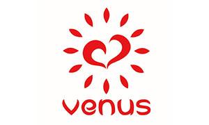 venus-biscuits-logo