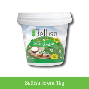 bellisa-krem-1kg