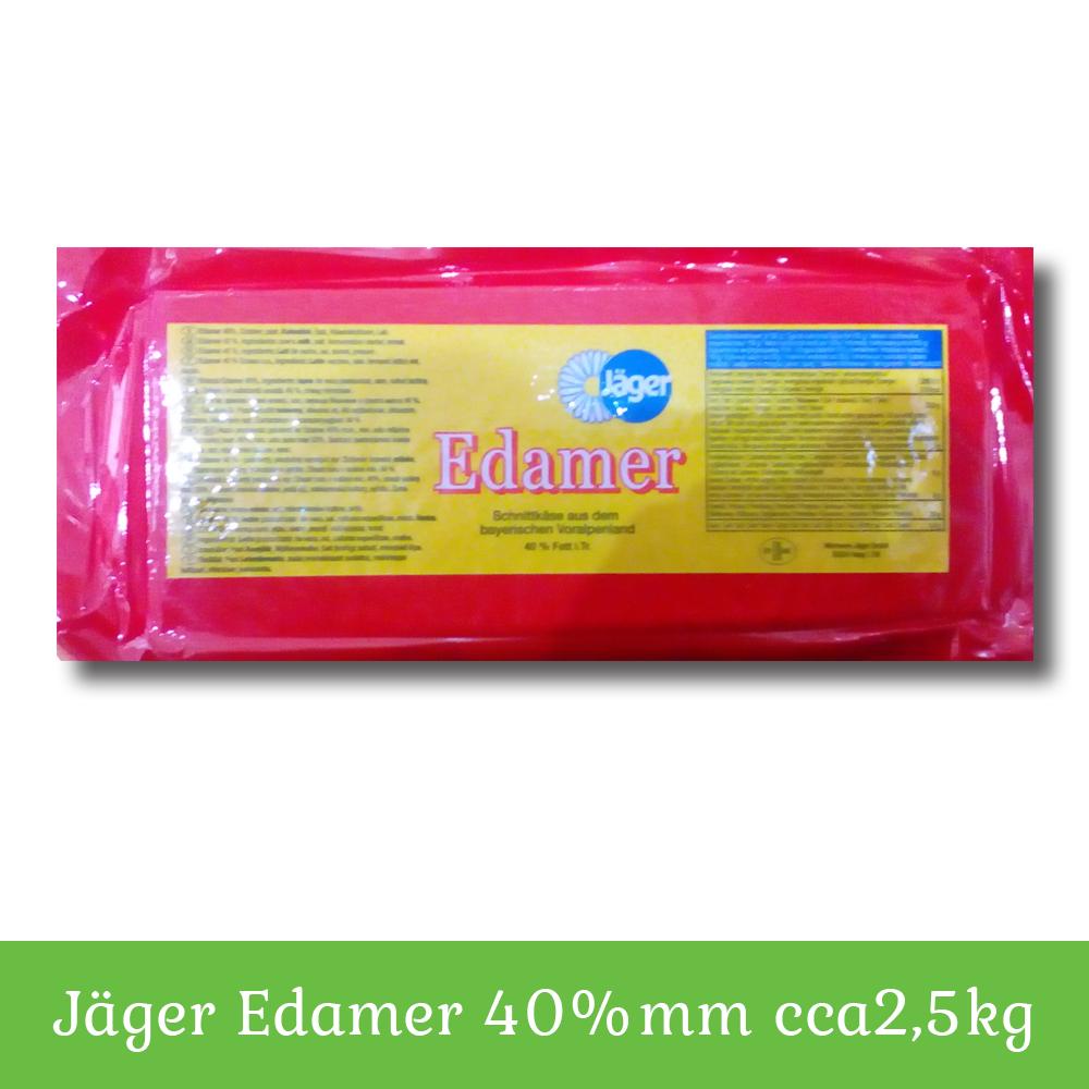 jager-edamer-40%mm