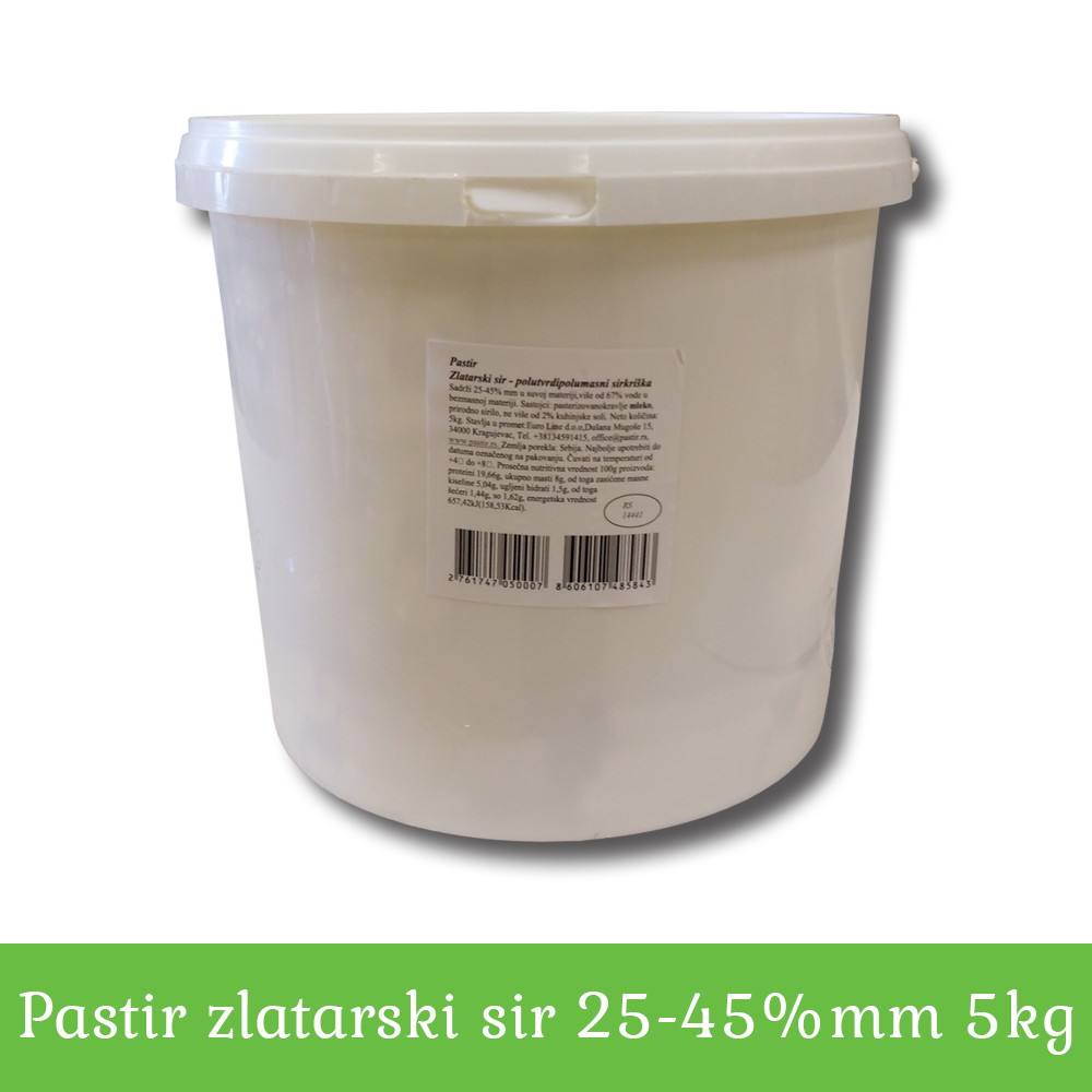 pastir-zlatarski-sir-25-45%mm-5kg