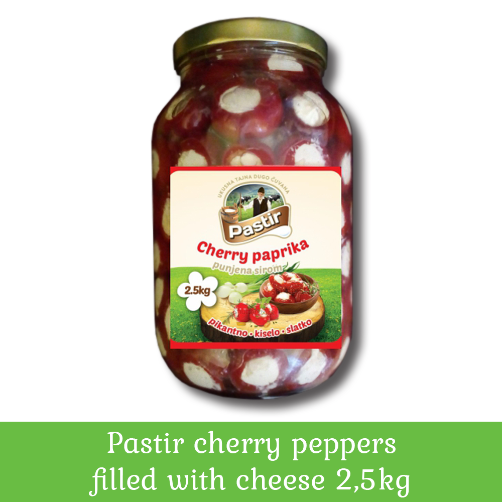 pastir-cherry-peppers-filled-with-cheese-2,5kg