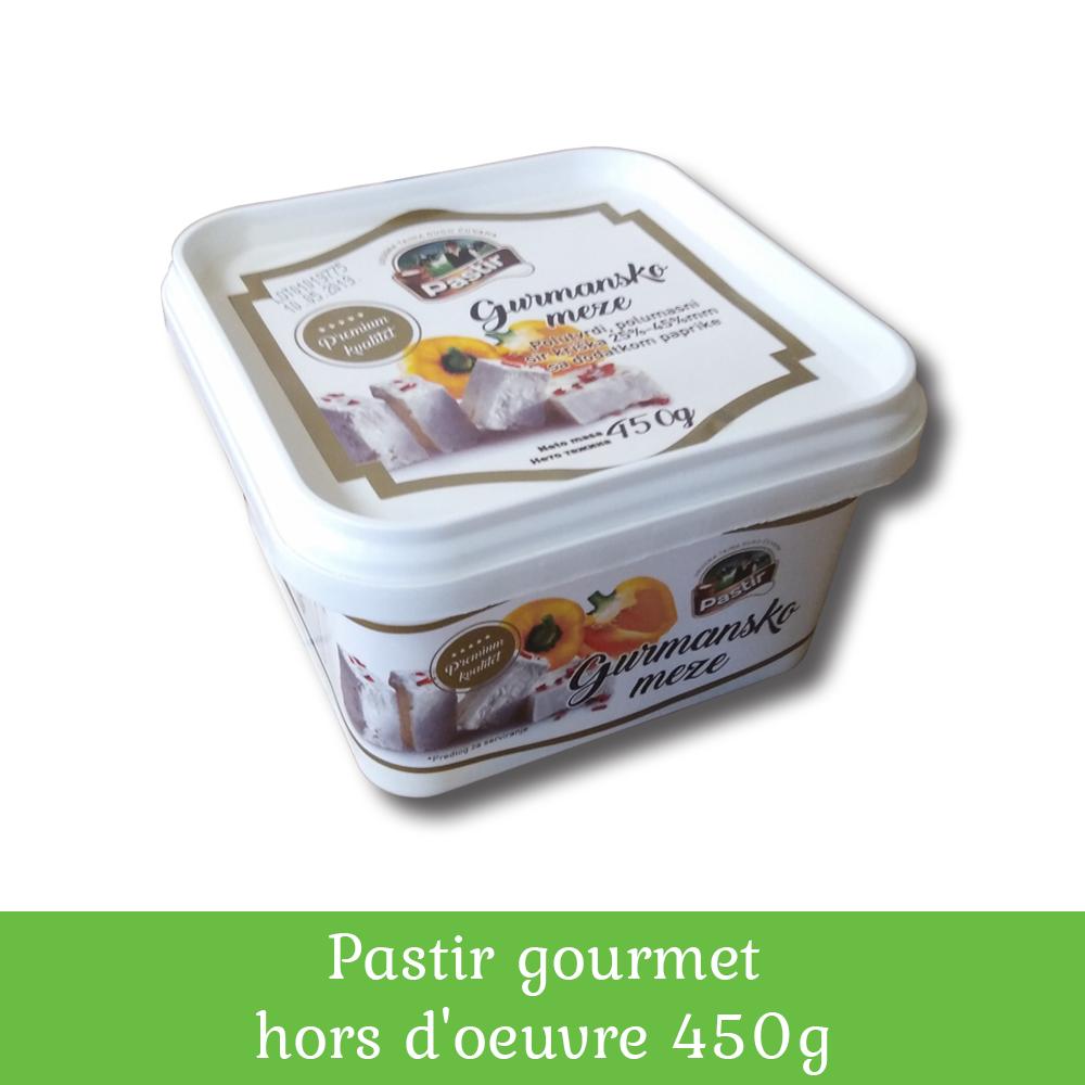 pastir-gourmet-hors-d-oeuvre-450g
