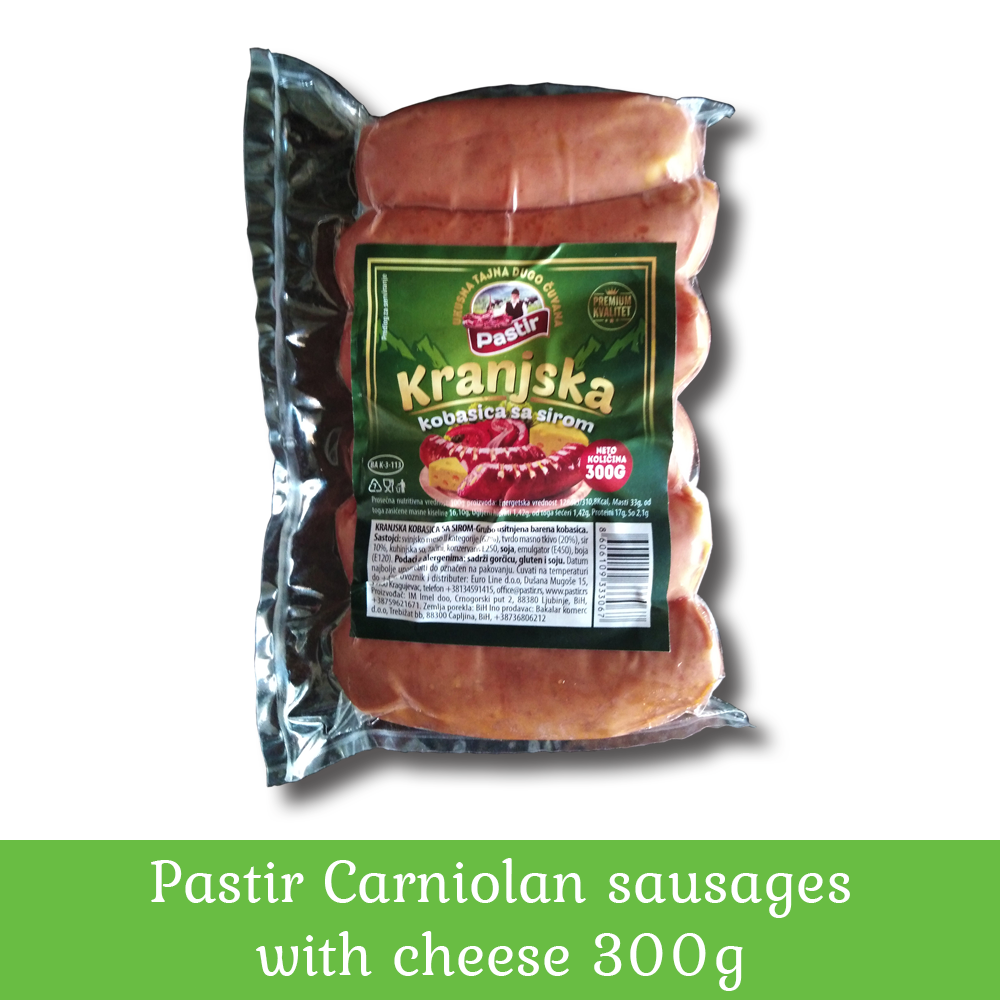 pastir-carniolan-sausages-with-cheese-300g