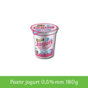 pastir jogurt light 0,5%mm