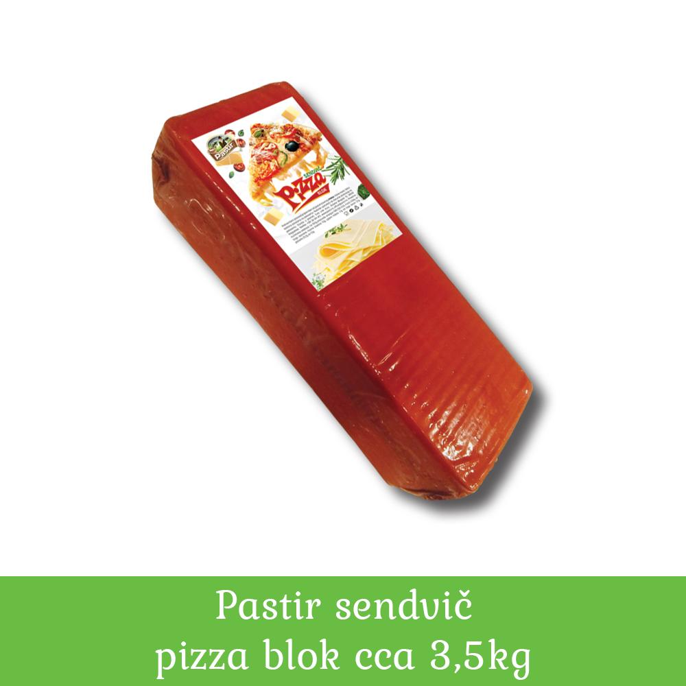 pastir-sendvic-pizza-blok-cc-3,5kg