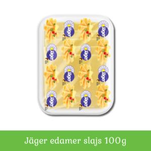 jager-edamer-slajs-100g