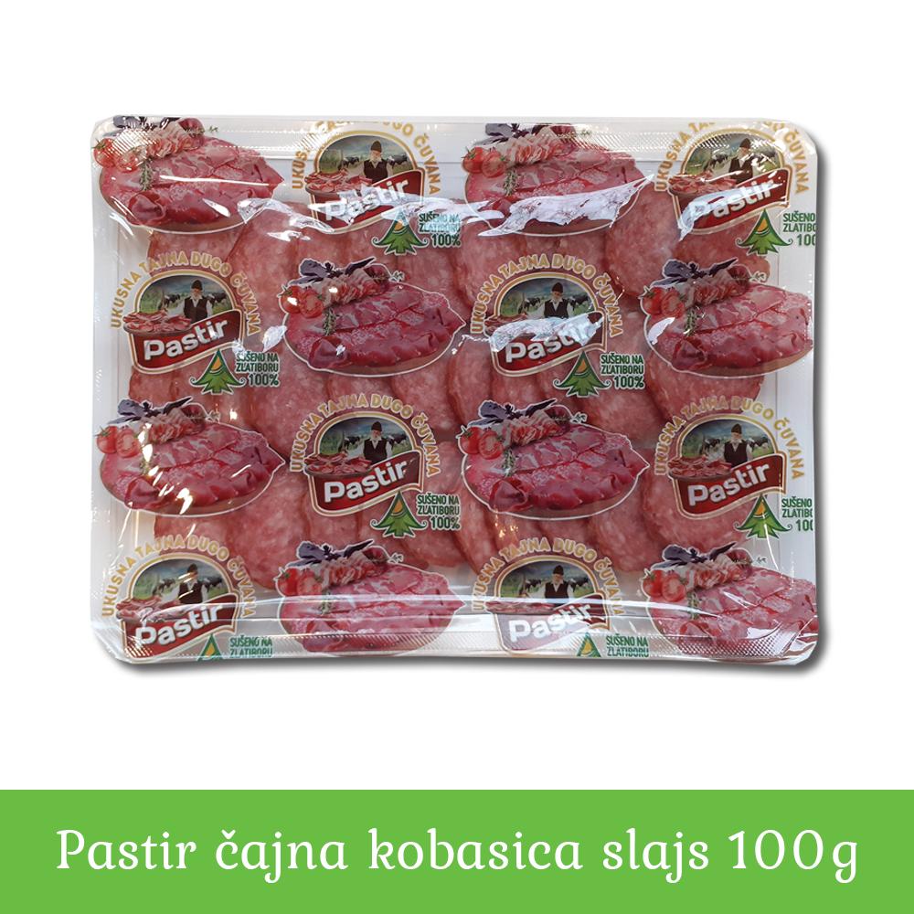 pastir-cajna-kobasica-slajs-100g