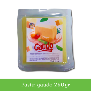 pastir-gaudo-250g