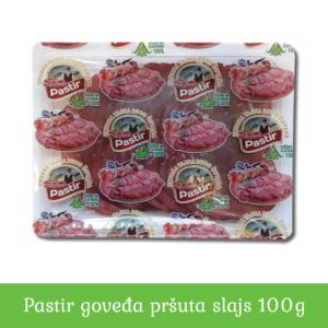 pastir-govedja-prsuta-slajs-100g