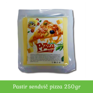 pastir-sendvic-pizza-250g